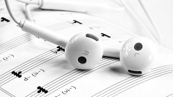 La musica aiuta l'apprendimento scolastico
